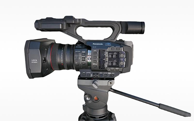 Productie Foto/Video Aeriana si Terestra