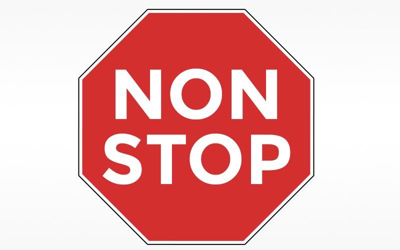 Abonamente Interventii - NON STOP