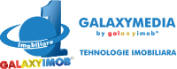 GalaxyMedia